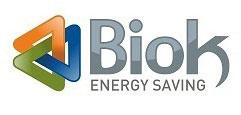 Biokenergy, stop al derroche energético