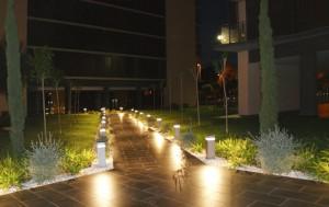 Ahorro energetico facturas de luz