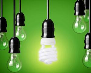 Asesoramiento Energético